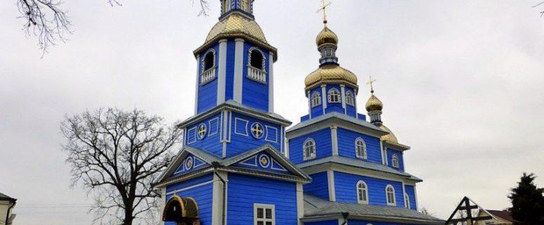mihaylovskaya_tserkov