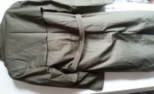 куртка муж 54-56 размер, плащ весенний 52 размер муж