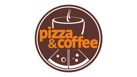 pizzacoffee