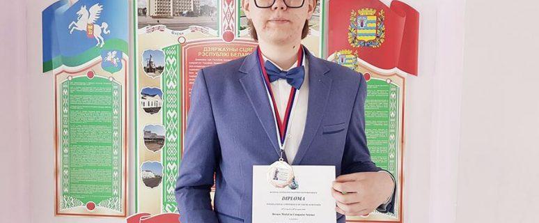 shlyahov02