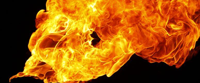 9-дюймовый-Kindle-Fire1