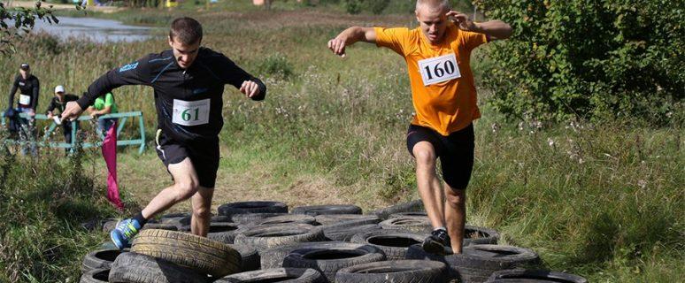 Na-15-km-lyubiteli-bega-predpriyatij-i-organizatsij-Kopylshhiny