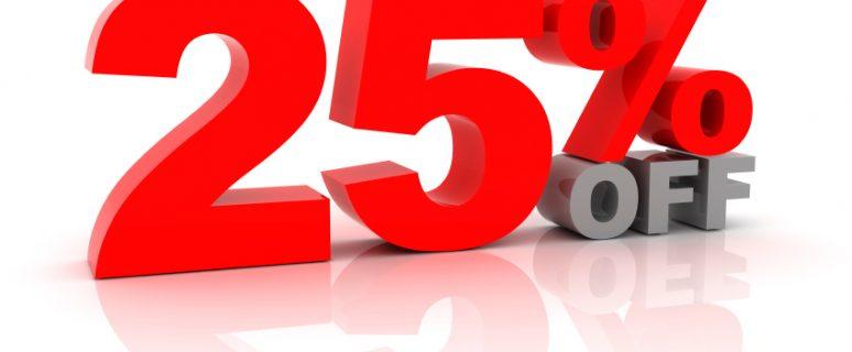 1401818685_25-percent-off-sale-image