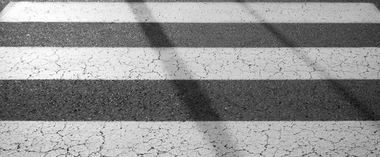 pedestrian-1870889_960_720
