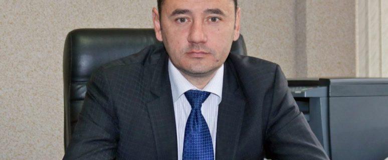 Demidovich-V.A.-1-1024x831