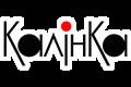 Logo-kalinka