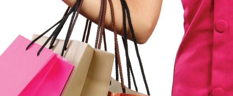 4-five-secret-good-shopping