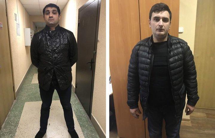 krazhi_pod_vidom_gazovshchikov_minobl_dek2018