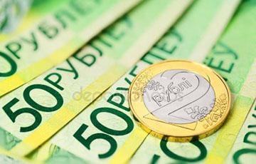 aux-head-1547189342-20190111_money_t