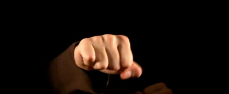 fighting-fists-on-black-background_hkmwqxkyrx_thumbnail-full10