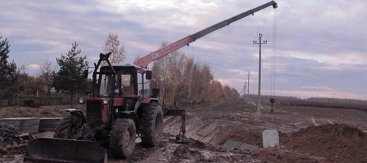 soligorsk_rn_pogib_traktorshchik_usk_minobl_dek2018