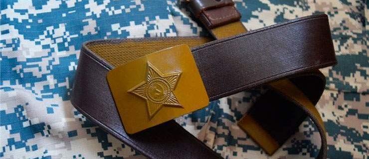 611-soldier