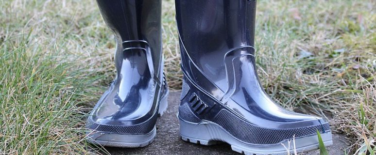 rubber-boots-623115_960_720