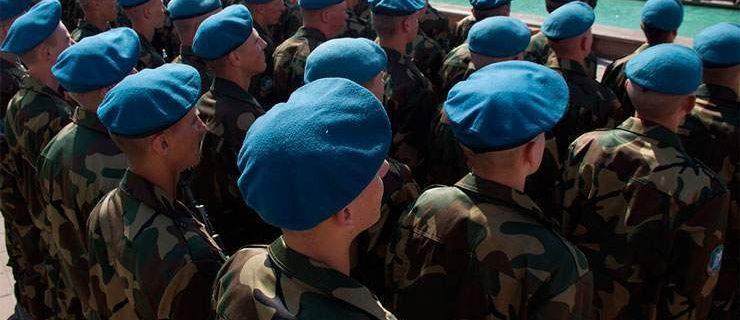 604-soldier