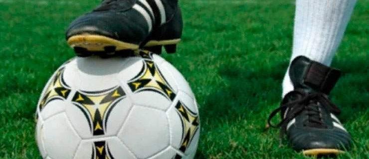 610-soccer