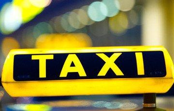 ai-186510-aux-head-20160112_taxi_keestaxibedrijf.nl_t