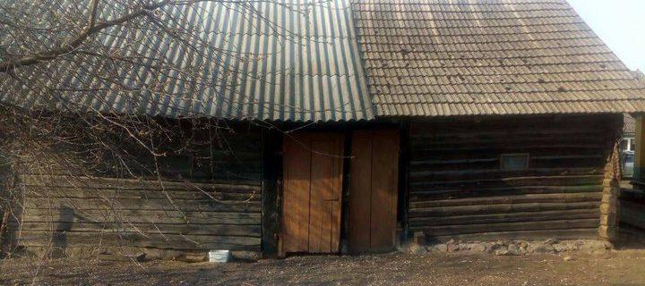 ugroza_ubiystvom_moroski_uvd_minobl_may2019