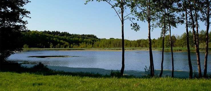503-lake