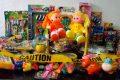 604-toys