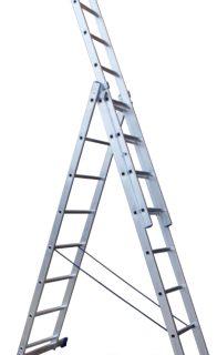 al308_stairs_5c57fff48e4eb