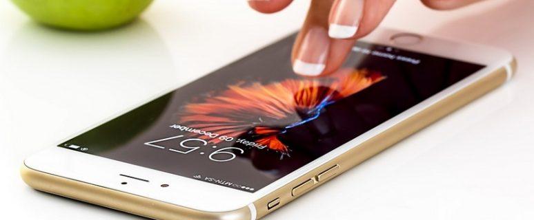 1563290519smartphone-1894723_960_720