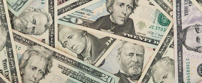 us-dollars-84594_960_720