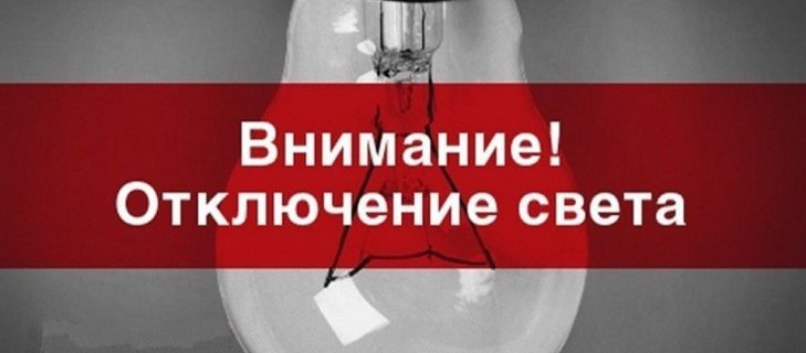 000475_413654_big