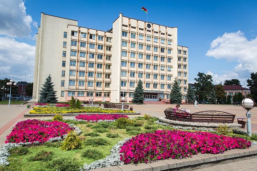 Квартиры в Слуцке получат 150 многодетных семей до конца 2019 года - Слуцк Деловой