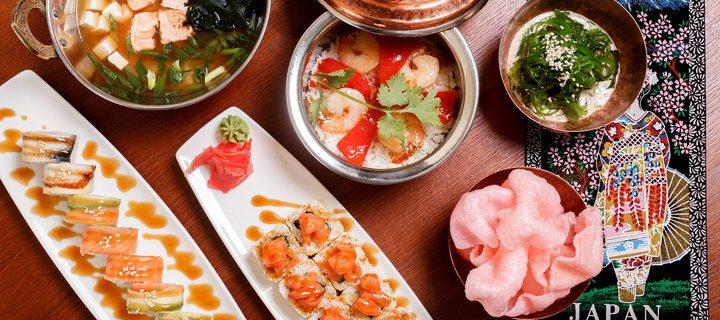gastrofest_strany_mira_sushi-7_resize