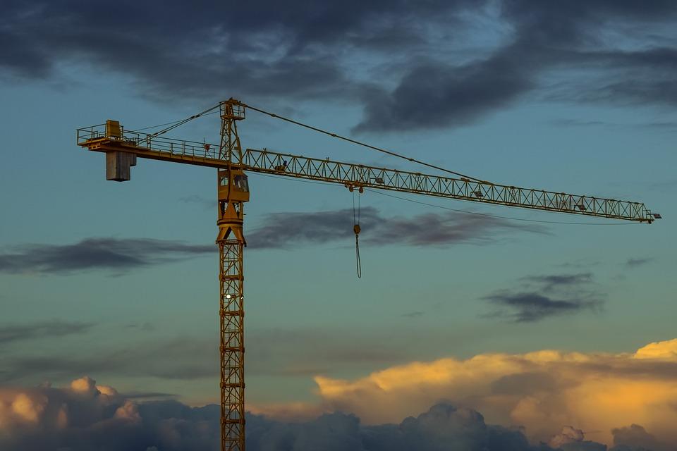 Директор слуцкого строительного предприятия с женой похитили из госбюджета 80 тысяч рублей - Слуцк Деловой