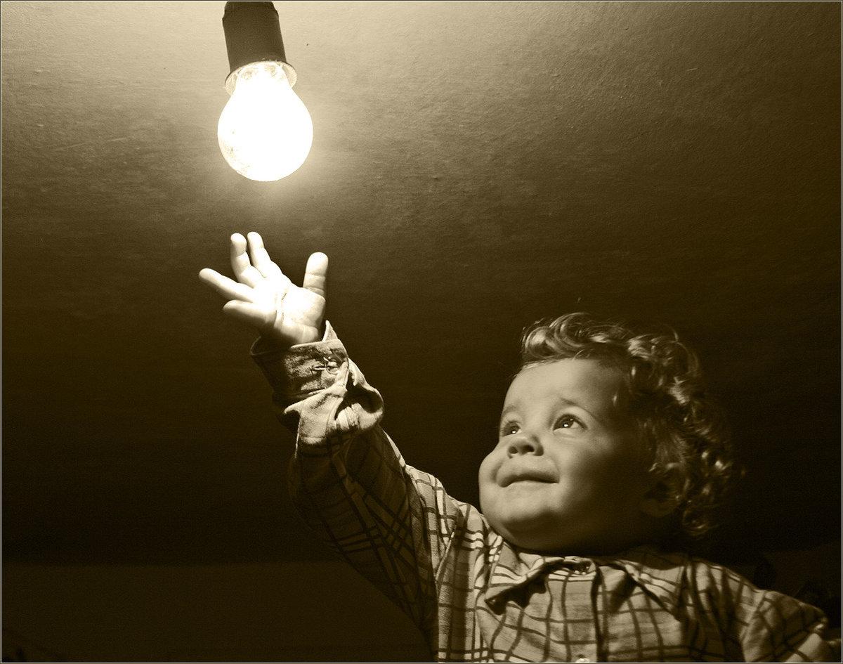 В каких населенных пунктах Случчины не будет света с 30 сентября по 3 октября - Слуцк Деловой
