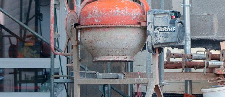 510-betonomeshalka