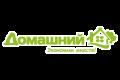 Logo-domashni