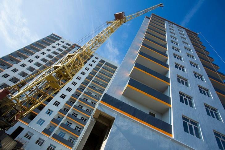 В 2020 году на Слутчине планируют обеспечить жильем 218 многодетных семей - Слуцк Деловой