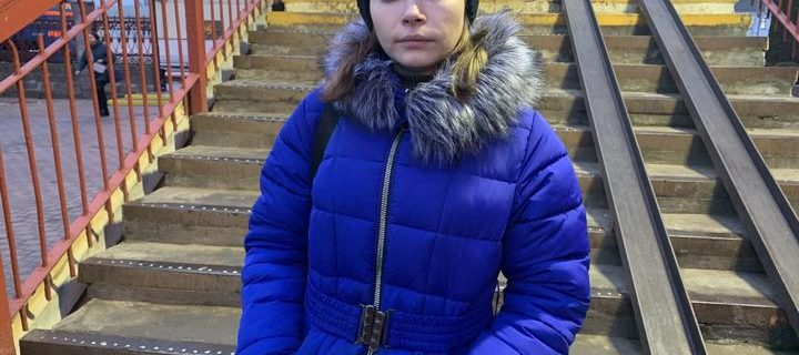 anna_eliseenko_cherikov_1_