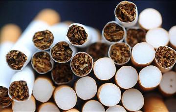ai-148778-aux-head-20150423_sigarety_t