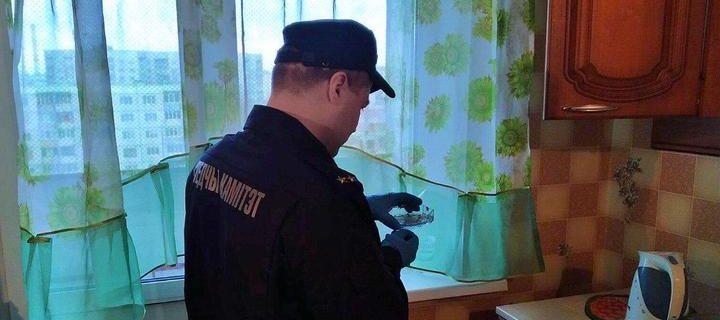 smert_ot_metadona_bobruysk