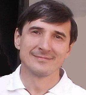 Oleg-Burkin
