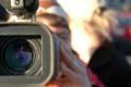 kak-sozdat-videoblog