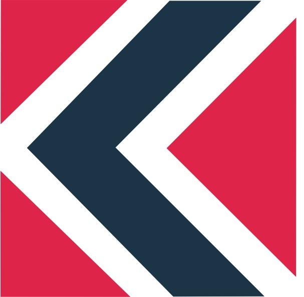 logo_slutsk24