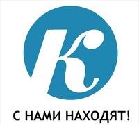 g-ta-Kapital (1)