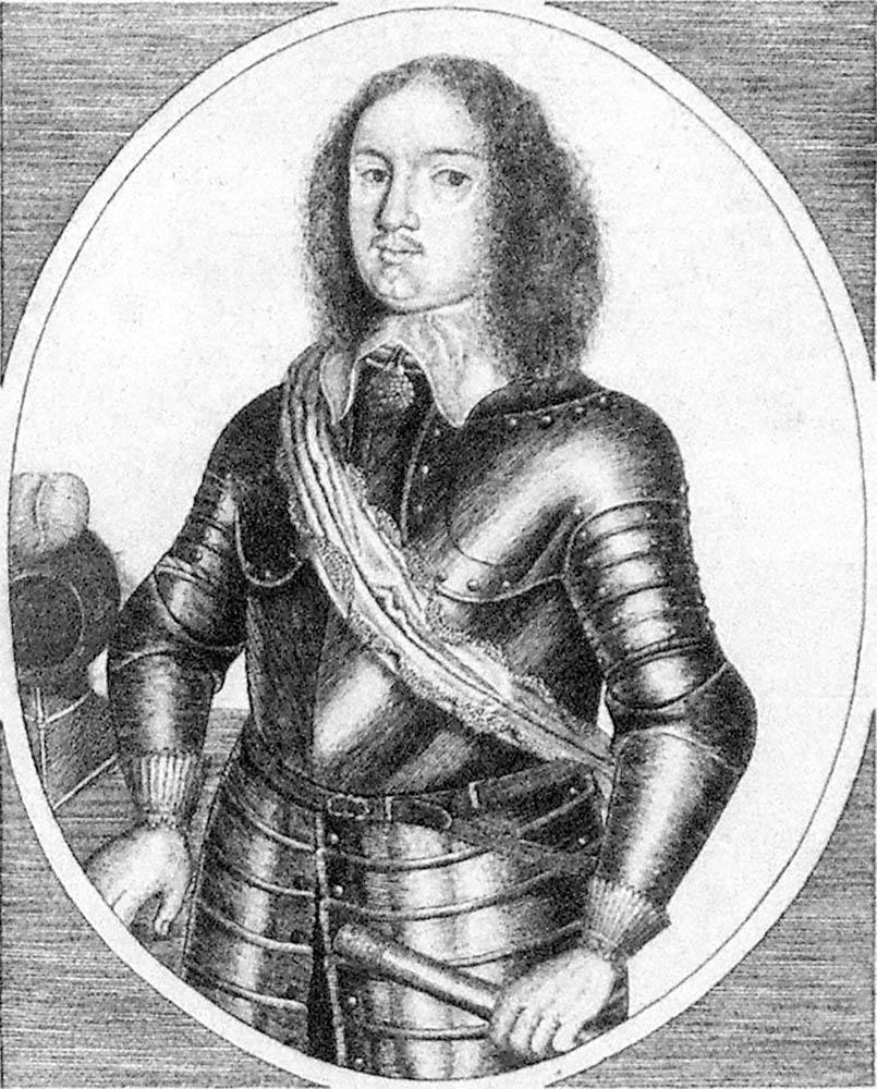Владимир Хворов
