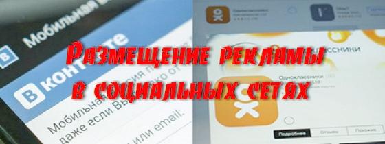57_main_new.1494937855