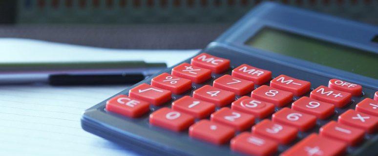 calculator-723917_960_720