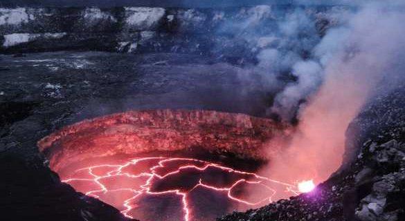 vulkan_0