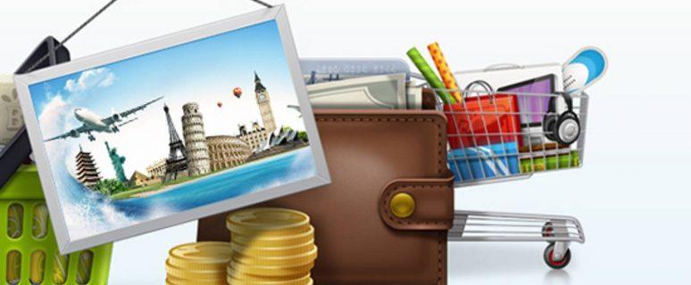 vygoden-li-potrebitelskij-kredit-v-rossii