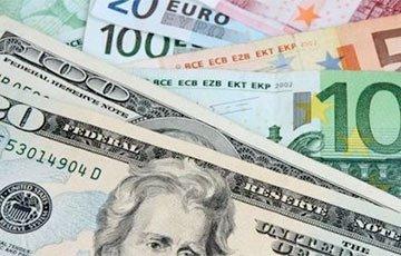 ai-181183-aux-head-20151203_money_dollar_euro_360