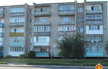 aux-head-1529661299-20180622_kriczew_t