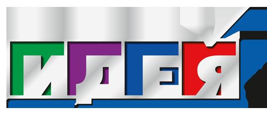 logo_top_right