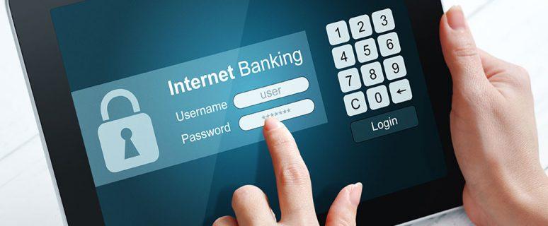 5b2a9f1d4474a378-1-luchshij-internet-bank-dlya-yuridicheskikh-lits